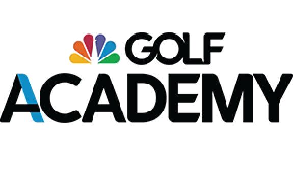 NBC Golf Academy.