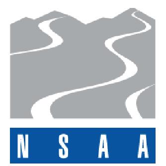 National Ski Areas Association.