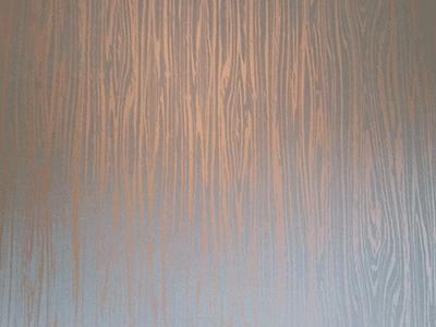 Treetops Lodge Wallpaper