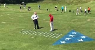 The Patriot Pro-am
