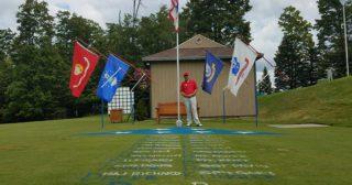 Northern Chapter PGA Awards