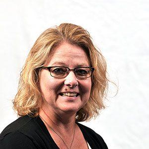 Janet Nowicki