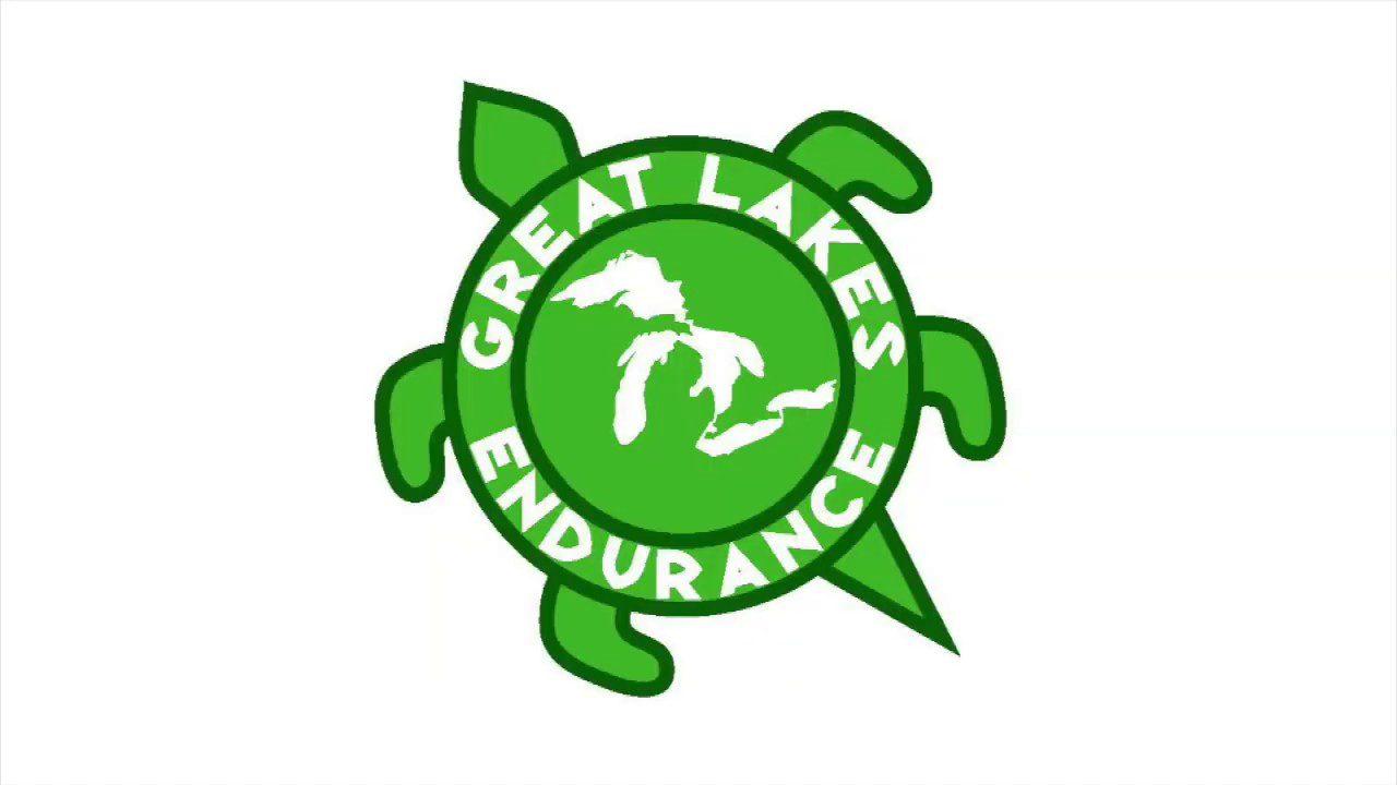 Great Lakes Endurance