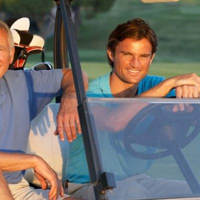 Father-Son-Golfing-800x420