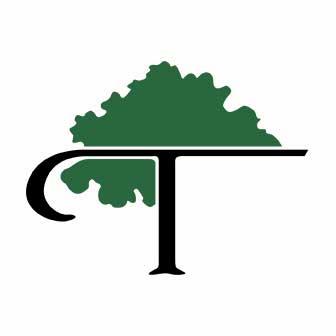 $100 Treetops Gift Card