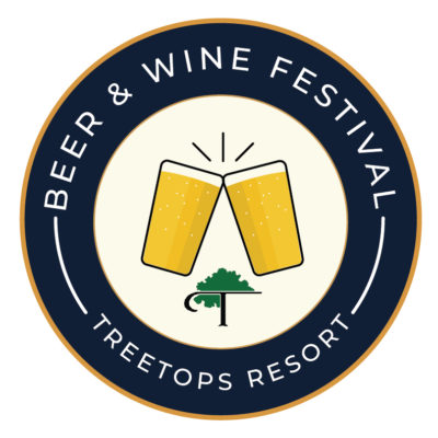 Beer and Wine logo-Final (web)