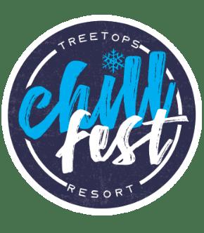 chillfest-1