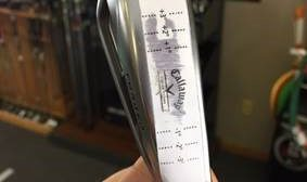 The Importance of Club Fitting