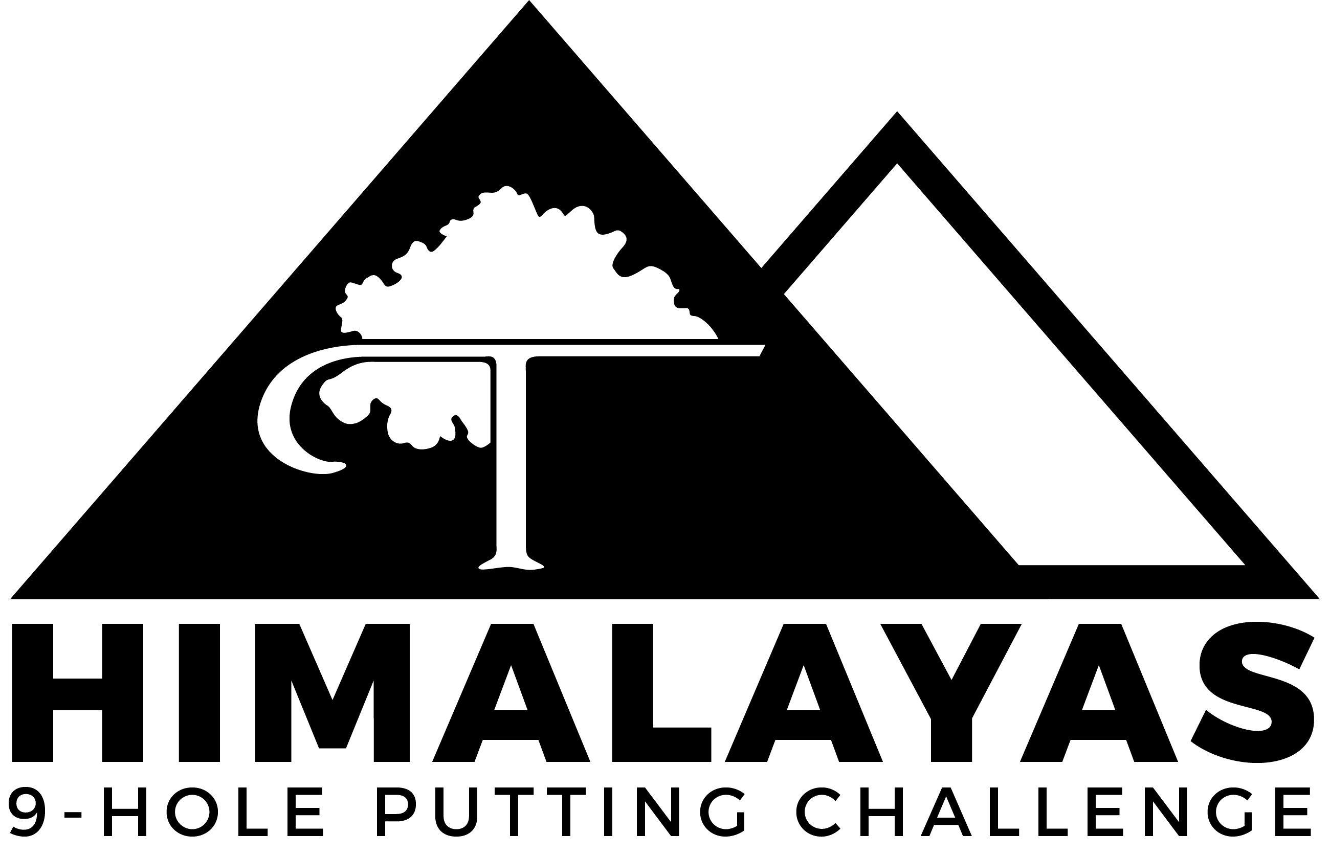 himilayas_logo_v1