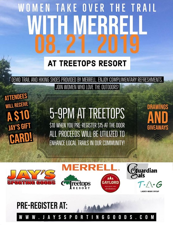 Merrell Event Flyer Web