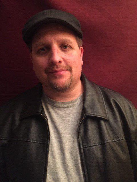 Jay Harris 2019-2020