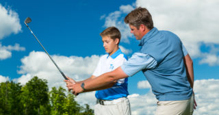 Club Fitting: What You Need to Know