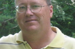 Treetops Hires New Director of Golf