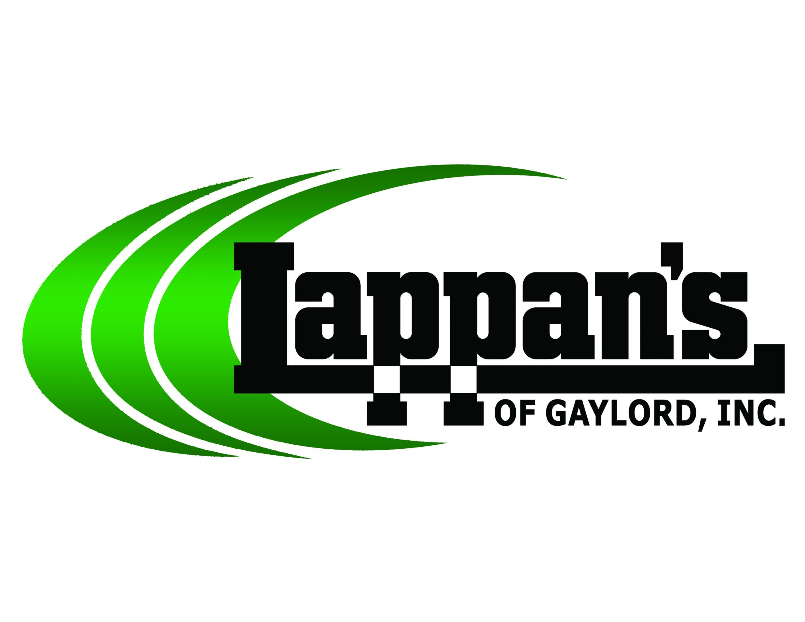 lappans revised logo copy
