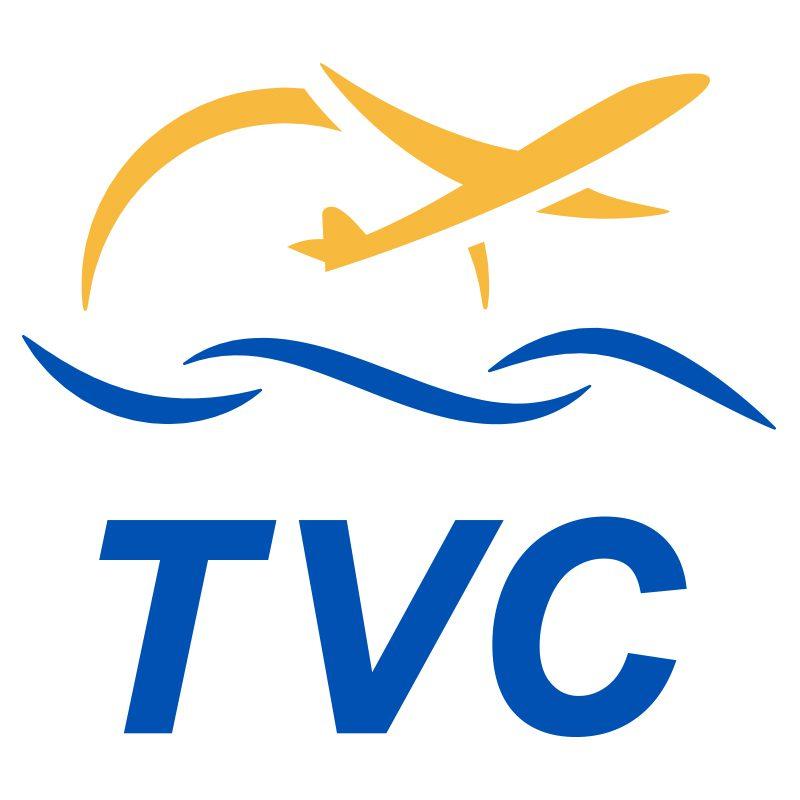 Cherry Capital Airport - TVC