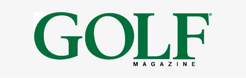 238-2388324_gallery-golf-magazine-logo-png