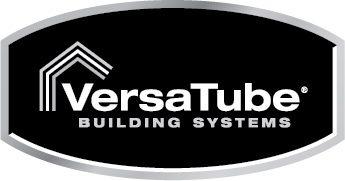 Trevino Logo - VersaTube