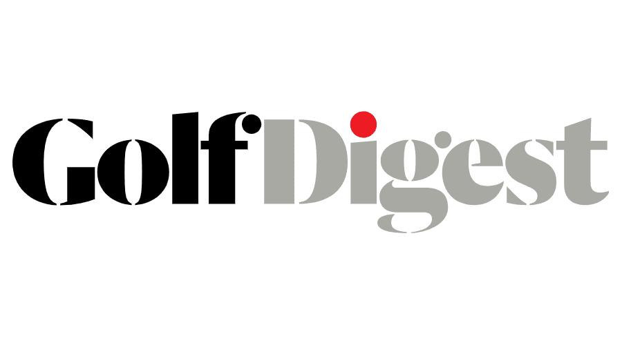 golf-digest-logo-vector