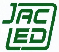 JAC-LED-Logo-modified-darker