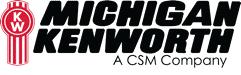Michigan Kenworth