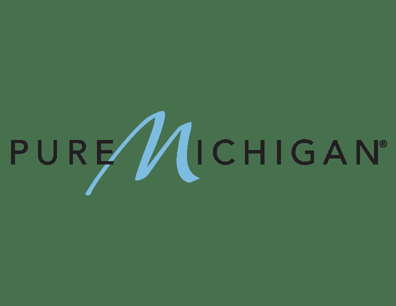 Pure-Michigan-Travel-logo_Transparent