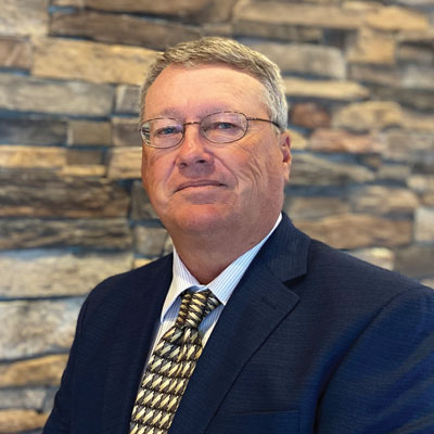 Steve Scheuermann - PGA Director of Golf Instruction